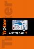 ,Trotter 48 Amsterdam