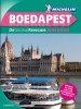 ,<b>De groene reisgids weekend Boedapest</b>