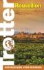 <b>Trotter Roussillon</b>,
