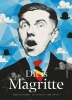 Patricia  Allmer, Iker  Spozio,Dit is Magritte