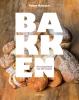 <b>Peter  Balcaen</b>,Bakken