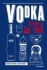 Isabel  Boons Frédéric  Du Bois,Vodka