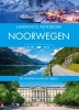 ,<b>Noorwegen on the road</b>