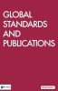 VHP ,Global Standards and Publications