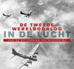 <b>Jeremy  Harwood</b>,De Tweede Wereldoorlog in de lucht