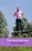 <b>Eduard van  Brakel</b>,Betere keuzes, beter leven