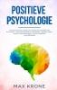 Max  Krone ,Positieve Psychologie