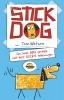 <b>Tom Watson</b>,Stick Dog