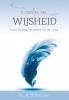 A.  Schreuder ,Woorden van wijsheid voor dienen en delen in de zorg Woorden van wijsheid