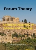 Thomas Colignatus ,Forum Theory & A National Assembly of Science and Learning