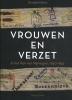 <b>Anneke  Nolet</b>,Vrouwen en verzet