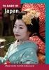 Diederik  Plas Caroline van Ommeren  Mirjam van den Berg  Kees van Teeffelen,Te gast in Japan