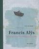 Paul De Moor,Francis Alys