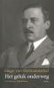 Hugo von Hofmannsthal ,Het geluk onderweg