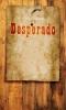 <b>Wim  Kikkert</b>,Desperado