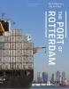 ,<b>The Port of Rotterdam</b>