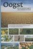 Hilde E.A.  Huizenga ,Oogst van de landschappen van rivieren en kust