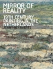<b>Jenny  Reynaerts</b>,Mirror of Reality