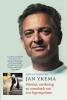 Menno  Haanstra ,Jan Ykema