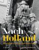 <b>Gerard  Groeneveld</b>,Nach Holland ! - 2e druk