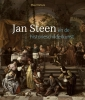 Ariane van Suchtelen ,Jan Steen en de historieschilderkunst