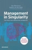 <b>Tjeu  Blommaert, Stephan van den Broek</b>,Management in singularity