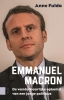 Anne  Fulda ,Emmanuel Macron