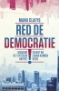 <b>Manu  Claeys</b>,Red de democratie!