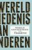 ,<b>Wereldgeschiedenis van Vlaanderen</b>