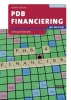 Henny  Krom ,PDB Financiering met resultaat Opgavenboek 2e druk