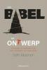 Seth  Maenen ,Van Babel tot ontwerp