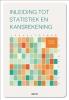 Peter  Goos ,Inleiding tot statistiek en kansrekening