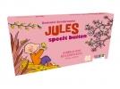 ,<b>Jules speelt buiten</b>