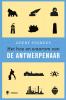 Geert  Stadeus ,Het hoe en waarom van de Antwerpenaar