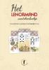 <b>Fabio  Vinago</b>,Het Lenormand aantekenboekje WB