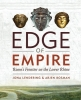 <b>Jona  Lendering, Arjen  Bosman</b>,Edge of empire
