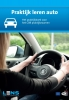 <b>S.  Greving</b>,Praktijk leren auto