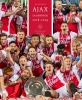 <b>Ronald  Jonges, Matty  Verkamman</b>,Het offici�le Ajax jaarboek | 2018-2019