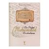 Osman Nuri Topbas ,De Profeet Mohammed