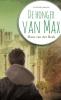 <b>Hans van der Beek</b>,De honger van Max