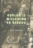 Frederick  Morel,Oorlog is misleiding en bedrog