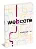 Renée van Zijl ,Webcare