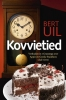 <b>Bert  Uil</b>,Kovvietied