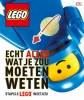 Simon  Hugo ,LEGO