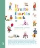 <b>Diverse</b>,It grutte foarl�sboek II