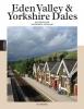 Eva Moraal ,Eden Valley en Yorkshire Dales