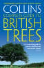 Paul Sterry British Trees