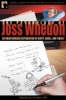 Davidson, Joy,Psychology of Joss Whedon
