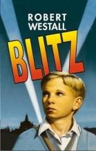 Robert Westall Blitz