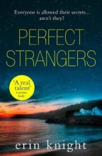 Erin Knight Perfect Strangers